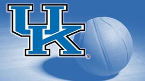 UK Basketball: Missouri, Texas A&M to face Cats at Rupp