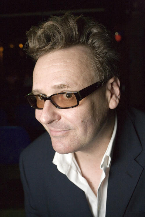 "<a class=""taxInlineTagLink"" id=""PECLB0000007161"" title=""Greg Proops"" href=""/topic/entertainment/greg-proops-PECLB0000007161.topic"">Greg Proops</a> is a stand up comic from <a class=""taxInlineTagLink"" id=""PLGEO100101101011132"" title=""San Francisco"" href=""/topic/us/california/san-francisco-county/san-francisco-PLGEO100101101011132.topic"">San Francisco</a>. He lives in <a class=""taxInlineTagLink"" id=""PLGEO100100102380000"" title=""Los Angeles"" href=""/topic/us/california/los-angeles-county/los-angeles-PLGEO100100102380000.topic"">Los Angeles</a>. And likes it.<br> <br> The Proopdog is best known for his unpredictable appearances on Whose Line is it Anyway? The hit, improvised comedy show on <a class=""taxInlineTagLink"" id=""ORCRP000009600"" title=""ABC"" href=""/topic/economy-business-finance/media-industry/television-industry/abc-ORCRP000009600.topic"">ABC</a> hosted by <a class=""taxInlineTagLink"" id=""PECLB000845"" title=""Drew Carey"" href=""/topic/entertainment/television/drew-carey-PECLB000845.topic"">Drew Carey</a>. Greg is also a regular on the long running British version of WLIIA? Whose Line is currently seen on <a class=""taxInlineTagLink"" id=""ORCRP001723173"" title=""BBC"" href=""/topic/economy-business-finance/media-industry/bbc-ORCRP001723173.topic"">BBC America</a> and ABC Family Channel.<br> <br> Mr. Proopwell aided and abetted Joan and <a class=""taxInlineTagLink"" id=""PECLB0000005421"" title=""Melissa Rivers"" href=""/topic/entertainment/melissa-rivers-PECLB0000005421.topic"">Melissa Rivers</a> on the red carpet at the 2007 <a class=""taxInlineTagLink"" id=""EVHST000005"" title=""Academy Awards"" href=""/topic/entertainment/movies/academy-awards-EVHST000005.topic"">Oscars</a>, Emmys, <a class=""taxInlineTagLink"" id=""ORCIG0000041"" title=""Screen Actors Guild"" href=""/topic/entertainment/screen-actors-guild-ORCIG0000041.topic"">SAG</a> and Grammy awards as a wag and celebrity traffic cop on TV Guide Channel.<br> <br> Greg can also be heard as the voice of Bob the Builder on the popular children's series seen on <a class=""taxInlineTagLink"" id=""ORCRP000015299"" title=""PBS (tv network)"" href=""/topic/economy-business-finance/media-industry/television-industry/pbs-%28tv-network%29-ORCRP000015299.topic"">PBS</a>.<br> <br> Mr. Proops cares like <a class=""taxInlineTagLink"" id=""PECLB005275"" title=""Bono"" href=""/topic/entertainment/music/bono-PECLB005275.topic"">Bono</a> and has performed and hosted at events for the <a class=""taxInlineTagLink"" id=""ORCIG0000034"" title=""American Civil Liberties Union"" href=""/topic/social-issues/american-civil-liberties-union-ORCIG0000034.topic"">ACLU</a> including a recent rally to stop torture with <a class=""taxInlineTagLink"" id=""PEPLT003696"" title=""Dennis J. Kucinich"" href=""/topic/politics/dennis-j.-kucinich-PEPLT003696.topic"">Rep. Dennis Kucinich</a>, <a class=""taxInlineTagLink"" id=""PEPLT003828"" title=""Patrick Leahy"" href=""/topic/politics/government/patrick-leahy-PEPLT003828.topic"">Senator Patrick Leahy</a> and Larry Cox, Director of <a class=""taxInlineTagLink"" id=""ORCIG000065"" title=""Amnesty International"" href=""/topic/politics/human-rights/amnesty-international-ORCIG000065.topic"">Amnesty International</a> USA.<br> <br> He also accompanied Drew Carey to the 2006 <a class=""taxInlineTagLink"" id=""15073018"" title=""FIFA World Cup"" href=""/topic/sports/soccer/fifa-world-cup-15073018.topic"">World Cup</a> and helped produce and present Drew Carey's Sporting Adventures on the Travel Channel.<br> <br> Mr. Proops other television sightings include, Last Comic Standing, Chelsea Lately, Ugly Betty, The Bigger Picture with <a class=""taxInlineTagLink"" id=""PECLB004356"" title=""Graham Norton"" href=""/topic/entertainment/television/graham-norton-PECLB004356.topic"">Graham Norton</a> on BBC, Mock the Week on BBC2, The Late, Late Show with <a class=""taxInlineTagLink"" id=""PECLB001659"" title=""Craig Ferguson"" href=""/topic/entertainment/craig-ferguson-PECLB001659.topic"">Craig Ferguson</a>, The Drew Carey Show, Just Shoot Me, The <a class=""taxInlineTagLink"" id=""PECLB004392"" title=""Jimmy Kimmel"" href=""/topic/entertainment/television/jimmy-kimmel-PECLB004392.topic"">Jimmy Kimmel</a> Show, <a class=""taxInlineTagLink"" id=""HOC792"" title=""ESPN"" href=""/topic/sports/espn-HOC792.topic"">ESPN</a> Classic. All-Time Greatest <a class=""taxInlineTagLink"" id=""15007006"" title=""World Series"" href=""/topic/sports/baseball/world-series-15007006.topic"">World Series</a> Teams.<br> <br> Mr. Prooples regularly hosts his own live comedy chat show at the ridiculously hip <a class=""taxInlineTagLink"" id=""PLGEO100100102384000"" title=""Hollywood (Los Angeles, California)"" href=""/topic/us/california/los-angeles-county/los-angeles/hollywood-%28los-angeles-california%29-PLGEO100100102384000.topic"">Hollywood</a> rock joint Largo. Guests have included <a class=""taxInlineTagLink"" id=""PECLB000528"" title=""Jack Black"" href=""/topic/entertainment/jack-black-PECLB000528.topic"">Jack Black</a>, <a class=""taxInlineTagLink"" id=""PECLB005409"" title=""Sarah Silverman"" href=""/topic/entertainment/television/sarah-silverman-PECLB005409.topic"">Sarah Silverman</a>, <a class=""taxInlineTagLink"" id=""PECLB003920"" title=""Joe Walsh"" href=""/topic/entertainment/joe-walsh-PECLB003920.topic"">Joe Walsh</a>, <a class=""taxInlineTagLink"" id=""PECLB001876"" title=""Janeane Garofalo"" href=""/topic/entertainment/janeane-garofalo-PECLB001876.topic"">Janeane Garofalo</a>, <a class=""taxInlineTagLink"" id=""PECLB0000006074"" title=""David Cross"" href=""/topic/"