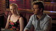 'True Blood' recap: Season 5, Episode 10, 'Gone, Gone, Gone'