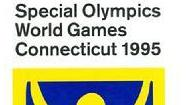 The London Olympics, not to mention the frequent mention of the long-ago Lake Placid Winter Olympics in connection with Mitt Romney's presidential aspirations, has had me reminiscing about a close-to-home Olympian spectacle: the Special Olympics World Summer Games, held in New Haven in July of 1995.