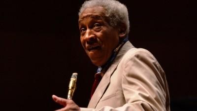 Von Freeman, Chicago jazz legend, dead at 88