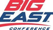 Big East hires firm to lead TV contract negotiations