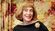 Helen Gurley Brown | 1922-2012