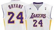 Lakers Shop