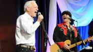 Forget debate moderating; what Bob Schieffer really wants is a battle of the bands