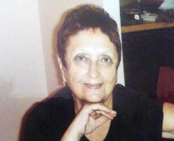 Maya Rekhtman, of Glenview, was killed Saturday in a car accident in Skokie. She was a longtime music teacher who most recently worked with the Jewish Community Center of Chicago, according to her daughter, Milana Pavchinskiy.