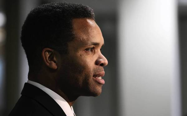"""Rep. Jesse Jackson Jr. is being treated for bipolar II depression, the Mayo Clinic said Monday. The treatable condition """"affects parts of the brain controlling emotion, thought and drive and is most likely caused by a complex set of genetic and environmental factors,"""" the clinic said."""