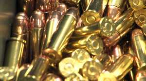 New Bill Proposed: Buying 1,000 Rounds of Ammo would Raise Red Flag
