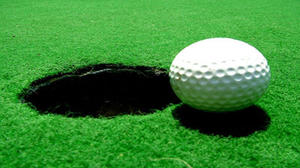 Prep Golf: Boyle County girls fall to Anderson County