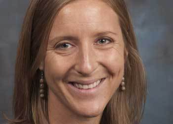 Dr. Allison Grupski has joined Loyola University Health System as a clinical psychologist who specializes in behavioral weight management and bariatric surgery evaluation.  She also has special interests in women's health, adjustment to cancer diagnosis, binge eating disorder and the treatment of anxiety and depression.   Grupski is an assistant professor in the department of psychiatry and behavioral neurosciences at Loyola University Chicago Stritch School of Medicine. She comes to Loyola from Rush University Medical Center where she was a postdoctoral fellow in psychosocial oncology.   She earned her Bachelor's degree from Ohio State University. She went on to complete a Master's degree and PhD at the University of Illinois at Urbana-Champaign.