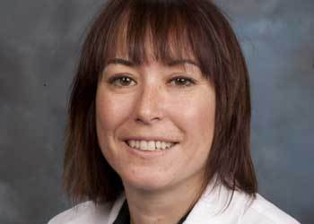 Dr. Margaret Liotta has joined Loyola University Health System as a gynecologic oncologist. She is also an assistant professor in the department of obstetrics and gynecology at Loyola University Chicago Stritch School of Medicine. She comes to Loyola from the Cleveland Clinic where she completed a fellowship in gynecologic oncology.   Liotta earned her Bachelor's degree from Illinois State University. She went on the complete a master's degree from DePaul University. Liotta also earned a degree in osteopathic medicine from Des Moines University-Osteopathic Medical Center.