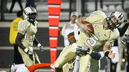 UCF football may still face 2012 postseason ban thanks to expedited appeal