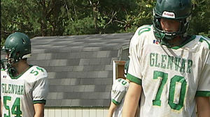 PREVIEW: Glenvar will lean on its depth in 2012