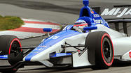 Need to know for the 2012 Grand Prix of Baltimore