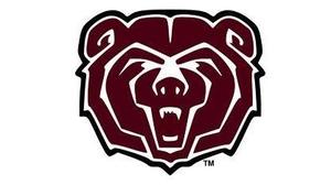 Missouri State women's soccer picked 2nd in MVC