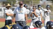 Photo Gallery: Marina High Football