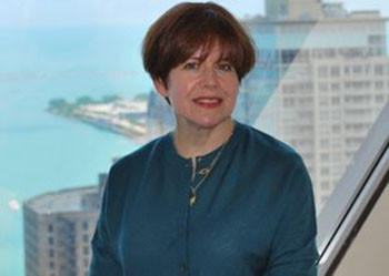 Lorraine Adney has joined the Chicago office of RFK as a vice president.   Adney previously served as director of the Midwestern division at The McDevitt Company. She worked on behalf of Marc Jacobs, Urban Outfitters, Free People, Anthropologie, L'Occitane en Provence, Eileen Fisher, Paper Source and many others.   Prior to joining The McDevitt Company, Lorraine was a vice president at Baum Realty Group. She also previously worked at Jones Lang LaSalle as vice president of retail and director of tenant representation.    Adney earned a Bachelor's degree from the University of Michigan and a Master¿s degree from the University of Illinois.