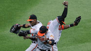 Get an Orioles Facebook Timeline cover or Twitter header