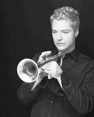 Trumpet player Chris Botti performs Nov. 11 at the Sands Bethlehem Event Center. Tickets go on sale Friday.