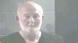 Danville man accused of shooting son-in-law is free on bond