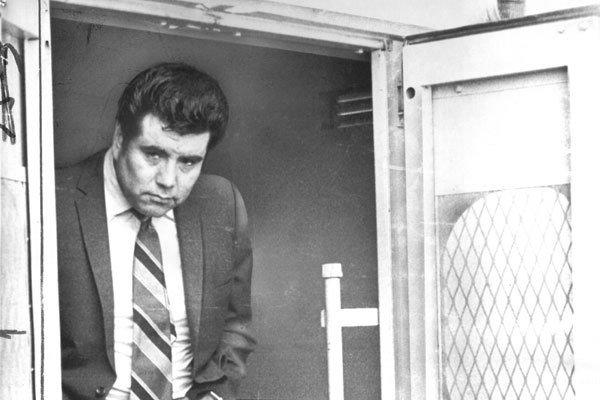 Juan Corona was convicted in 1973 of killing 25 migrant workers. He received 25 concurrent 25-years-to-life sentences.
