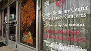 City's pregnancy center law gets new hearing