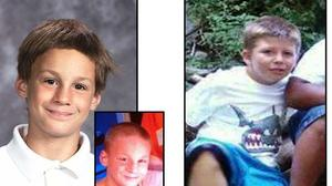 2 boys missing from Tacoma found safe
