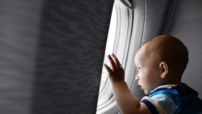 Your Money: The best ticket prices when traveling with kids