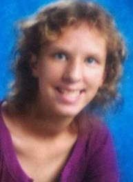 The body of Jessica Lee Lynn, 20, of Brooklyn Park was found in a wooded area off Ritchie Highway on Aug. 6.