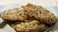 Culinary SOS: Momofuku Milk Bar's compost cookies