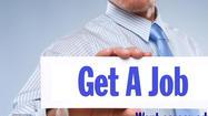 Job search tips & strategies