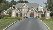 Most expensive Baltimore-area communities [Pictures]