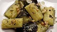 31 Zucchini recipes