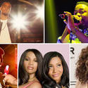 Rock the Bells 2012: 7 acts to watch for