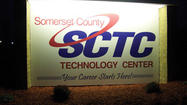 Somerset County Technology Center officials showed ingenuity Thursday when faced with a state mandate requiring that the center employ a school nurse.