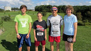 ACM 5K WINNERS