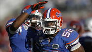 UF Gators Football Schedule 2012: Game by game analysis