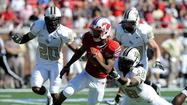 Conference USA scouting report: What to expect for football season 2012