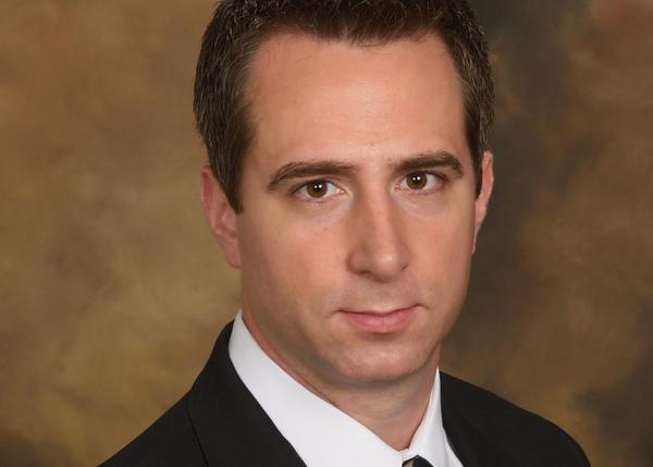Giovanni Berardi has been appointed partner in BDO USA, LLP's Chicago office. Previously, Berardi was a senior manager in BDO's Chicago office.  He has 12 years of accounting and business consulting experience, serving publicly traded and privately held companies, including those with international operations, primarily in the manufacturing, distribution and retail industries.