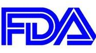 FDA WEBSITE: Counterfeit Medicine