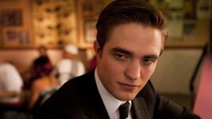 Cheating publicity doesn't give Pattinson's 'Cosmopolis' an edge