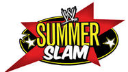WWE interviews from Summerslam 2012 in Los Angeles