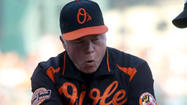 Several factors go into Orioles' difficult roster decisions