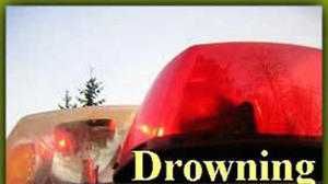 Sheriff's office investigating drowning in Jessamine