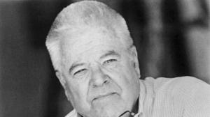 William Windom dies at 88; Emmy-winning character actor