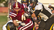 Photo Gallery: Garrard County win over Clay County