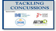 Youth Sports Injury Prevention Seminars