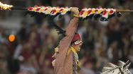 Tips for fans going to a FSU Seminoles football game