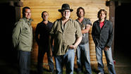 Stamford-raised John Popper has done a great job keeping his band Blues Traveler relevant and avoiding the one-hit-wonder curse (though they had several hits). The band has been together for a quarter of a century, and many still don't know that they're an ever-evolving multi-genre jam band, not a '90s nostalgia act. But now you do. See them this Friday at the Klein. <strong></strong>