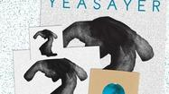 Album review: Yeasayer, 'Fragrant World'